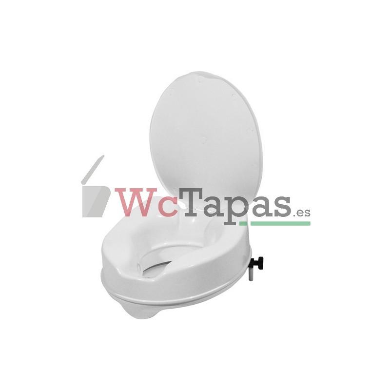 Plato de ducha porcelana 90 x 90 angular modelo atlas - Plato de ducha porcelana ...