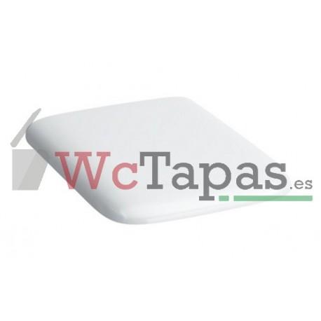 Toallero lavabo 75 modelo select wc tapas for Toallero lavabo