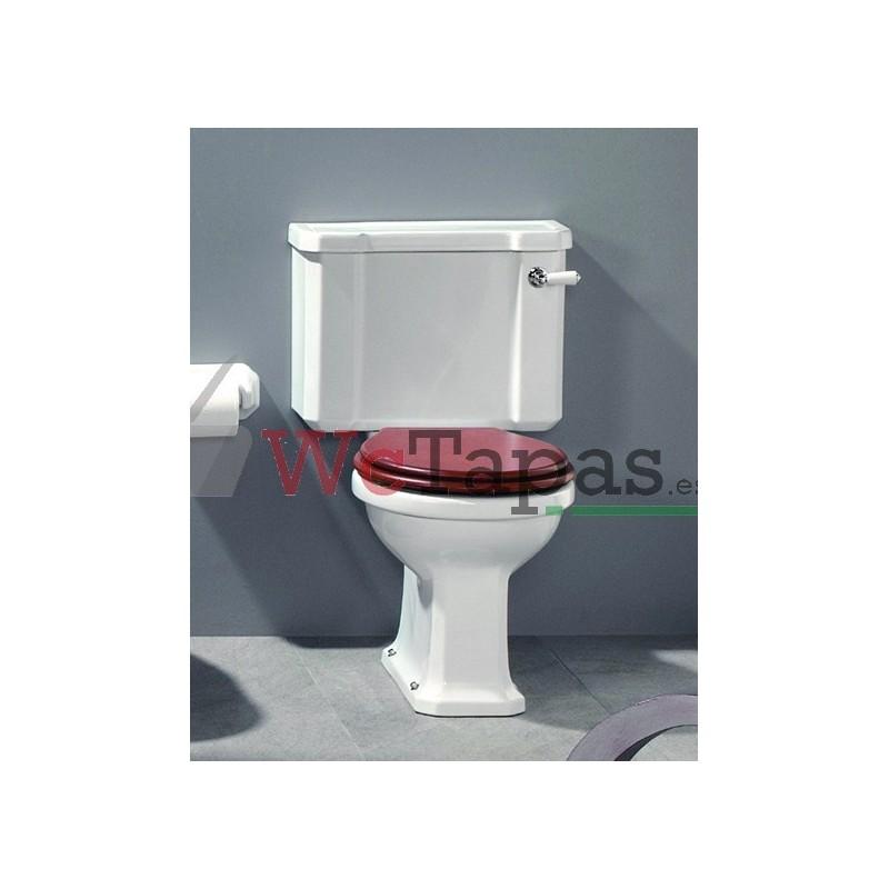 Tapa wc compatible neocl sica valadares - Wc c olour grijze ...