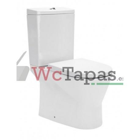 Tapa wc inodoro urb y 65 unisan - Tapas wc decoradas ...