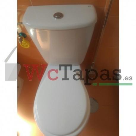 Tapa wc eco pp nila gala - Tapas wc decoradas ...