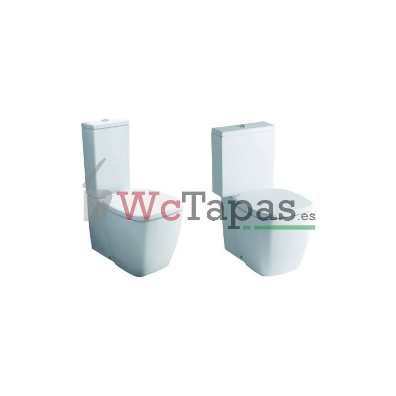 Asiento inodoro universal gala wc tapas for Tapa gala universal