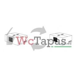 https://www.wctapas.es/es/tapas-wc-minusvalia/4567-cambio-pedido-25782-zrvdpeaja-por-tapa-original.html