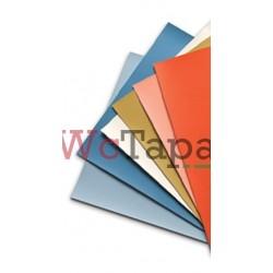 Plato de ducha porcelana extraplano 100 x 100 angular modelo Planic.