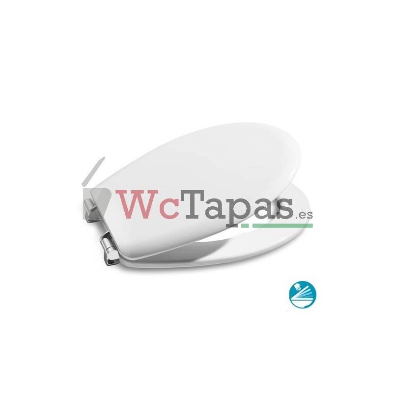 Pumps tubos termo boiler tapa wc victoria for Tapa wc victoria