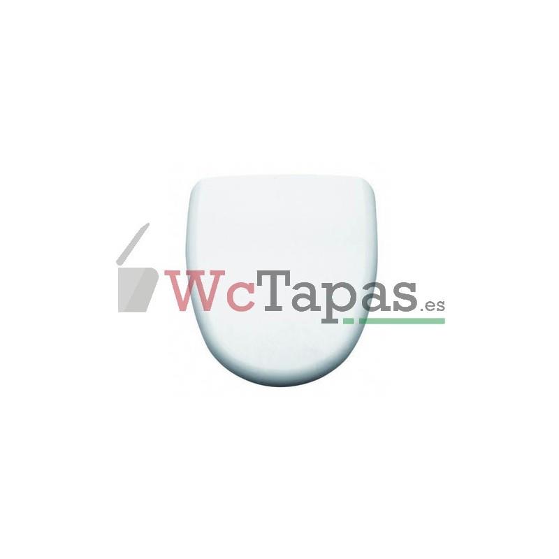 Tapa wc loa gala for Tapa wc gala