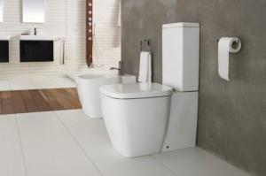 Tapas wc inodoro originales for Tapa gala universal