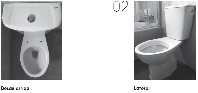 Tapas wc inodoro originales for Inodoro gala universal
