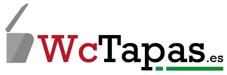 Wc Tapas